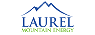 Laurel Mountain Energy