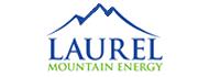 Laurel Mountain Energy